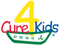 www.cure4kids.org