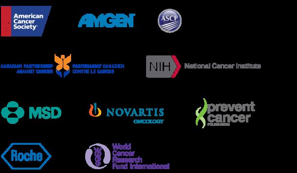 2017WCLS_Sponsor_logos@2xFA.png