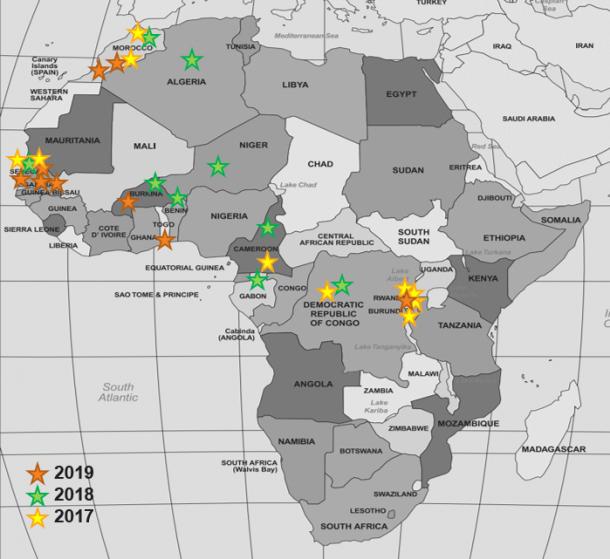 Map BAF 2017-19.png