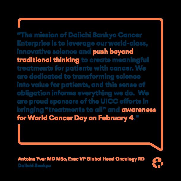 WCD19_Social Templates_Quotes_Daiichi Sankyo2.png