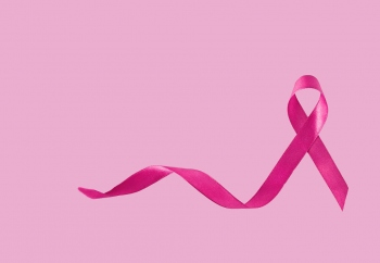 Breast Cancer Awareness Month 2016