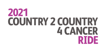 BMS_2021_Country2Country4Cancer_LogoFull (2).png