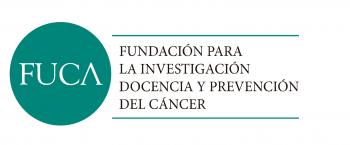 FUCA_logo