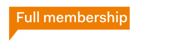 Full_membership.png