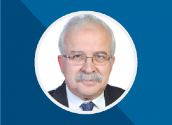 Gamal Amira