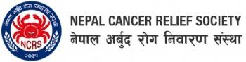 NCRS logo