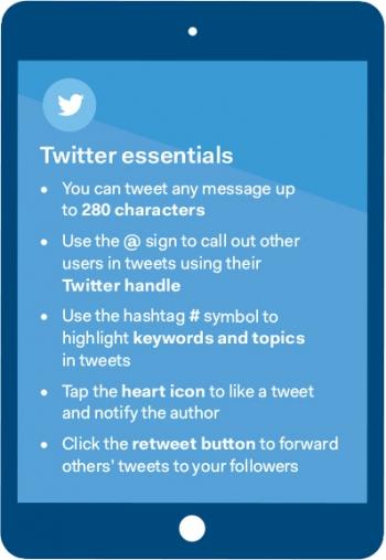 TwitterTips.jpg