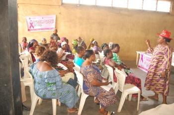 Ibadan_Nigeria