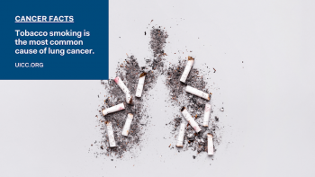 World No Tobacco Day Twitter Banner