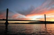 Aswan_Bridge_pyjama.jpg