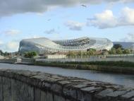 Aviva_Stadium(Dublin_Arena)_1500px.jpg