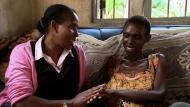 Cancer-&-HIVS-Patient-Joyce-with-Nurse-Charlotte-Komunda_Kampala-Uganda_0.jpg