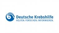 DKH_Logo_RGB_200x113px_72dpi_0.jpg