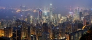 Hong_Kong_Skyline_Restitch_-_Dec_2007_LR.jpg