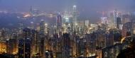 Hong_Kong_Skyline_Restitch_-_Dec_2007_LR.jpg