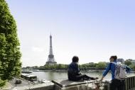 Paris_185-13.jpg