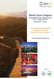 Poster WCC China_A4-web.jpg