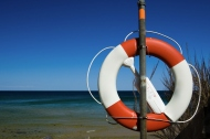 Trygg-hansa_life_buoy_clean_1600px.jpg