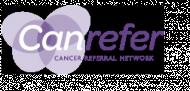 canRefer-hdr-logo.png