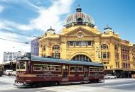 flinders_tram.jpg