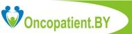 oncopatient-logo.jpg