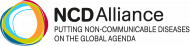 NCD Alliance (NCDA) – logo (RGB)