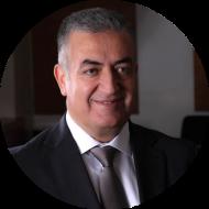 Asem Mansour KHCC