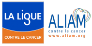 ALIAM_LaLigue_Horizontal_logos.png