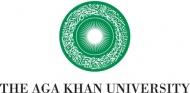 AgaKhanUniversity_logo_500px.jpg