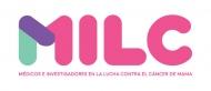 AlianzaMexicanaPorElCancer_logo.jpg