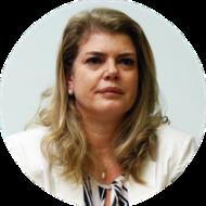 Ana Cristina Pinho