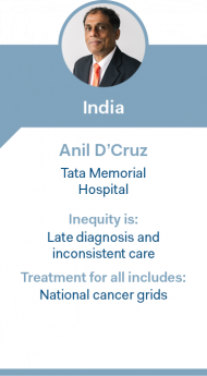 Anil_India_inequity_T4A.png