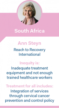 Ann_SouthAfrica_inequity_T4A.png