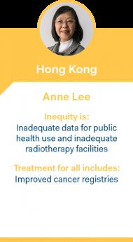 Anne_HongKong_inequity_T4A.png