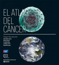 Atlas del cáncer.jpg