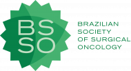 Brazilian Society of Surgical Oncology (BSSO)