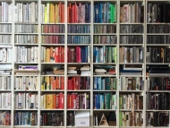Bookcase_colors_1200px.jpg