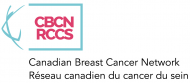 CanadianBreastCancerNetwork_logo.jpg