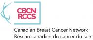 CanadianBreastCancerNetwork_logo.jpg