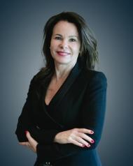 Maira Caleffi
