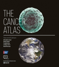 Cancer Atlas