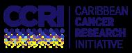 CaribbeanCancerResearchInitiative_logo.png