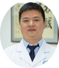Chen Jian.jpg