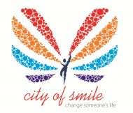 City of Smile Logo copy.jpg
