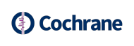 Cochrane_Logo_RGB.jpg