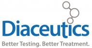 Diaceutics_logo_web.png