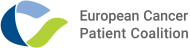 ECPC-logo-high-res (transparent).png
