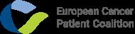 European Cancer Patient Coalition