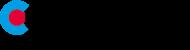 Fundação D. Anna de Sommer Champalimaud e Dr. Carlos Montez Champalimaud_logo.png