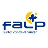 Fundación Arturo López Pérez